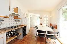 Apartamento para 10 personas en Cataluña Girona/Gerona