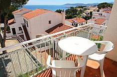 Apartamento para 4 personas en Cataluña Girona/Gerona