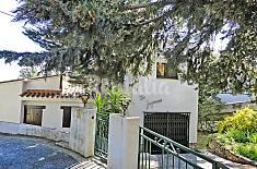 Apartamento para 7 personas en Llançà Girona/Gerona