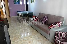 Appartement te huur in El Collet Gerona