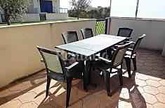 Apartment for rent in L' Ampolla Tarragona