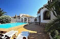 Apartamento en alquiler en Alicante Alicante
