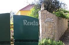 Casa para alugar com vista para a montanha Aveiro