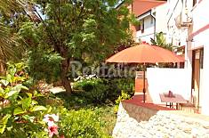 House for rent in Tavira  - Santiago Algarve-Faro