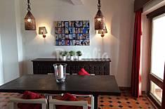 Casa para alugar em Vila Real de Santo António Algarve-Faro
