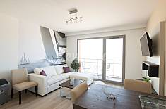 Apartment for 4 people in Bray-Dunes Nord