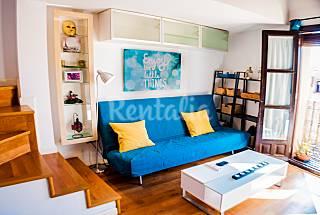 Apartamento en alquiler en Toledo Toledo