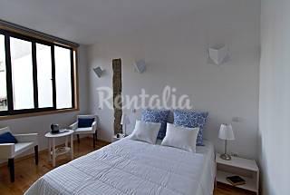 Casa com 5 quartos em Paranhos Porto
