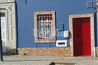 Casa Algarvia - Galé Albufeira Algarve-Faro