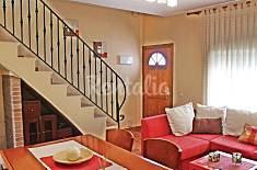 Appartement voor 12 personen in Blanes Gerona