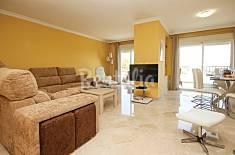 Apartamento para 8 personas en Andalucía Málaga