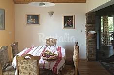 Apartment for rent in Detkovac Virovitica-Podravina