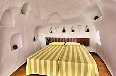 Villa para 10 personas en Canarias Gran Canaria