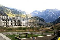 Candanchu  Apartamentos alquiler Huesca
