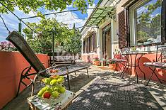 Apartment for 7 people in Reka Koprivnica-Krizevci