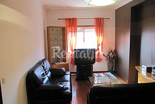 Apartment with 1 bedrooms in Braga  - Maximinos Braga