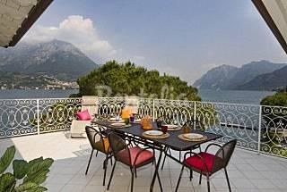 Villa mit 7 Zimmern in Como Como