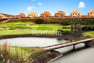 VILLA DUNAS PARK CORRALEJO Fuerteventura