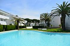 Apartamento en alquiler a 1000 m de la playa Girona/Gerona