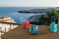 Wohnung für 4 Personen in Mallorca Mallorca