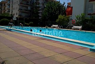 Apartamento Costa Dorada (Calafell Playa) Tarragona