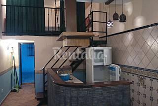Apartment with 1 bedrooms in Torremolinos Málaga