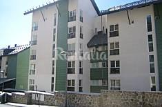 Sierra nevada apartamentos Granada