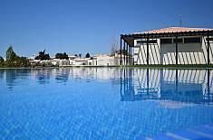Casa para 5 personas en Algarve-Faro Algarve-Faro