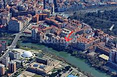 Apartment for rent in the centre of Valladolid Valladolid
