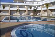 2Apart. for 4-5 pax only 300 meters from the beach Algarve-Faro