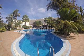 Appartamento per 4 persone a 1000 m dalla spiaggia Fuerteventura