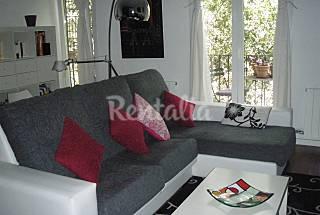 Apartamento en alquiler en Girona/Gerona centro Girona/Gerona