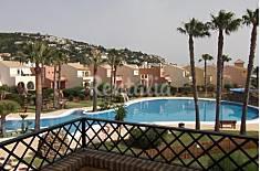 Appartamento per 8 persone a Zahara de Los Atunes Cadice