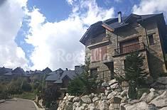 Apartamentos en Escarrilla cerca de Formigal Huesca