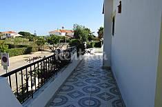 Vivenda para alugar a 100 m da praia Algarve-Faro