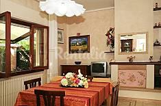 Appartamento in affitto a Forte dei Marmi Lucca