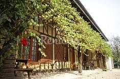 House for 6 people in Montier-en-Der Haute-Marne