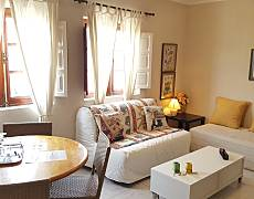 Apartment for rent 10 km from the beach Tenerife