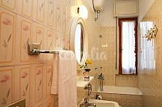 Appartamento in affitto - Toscana Lucca