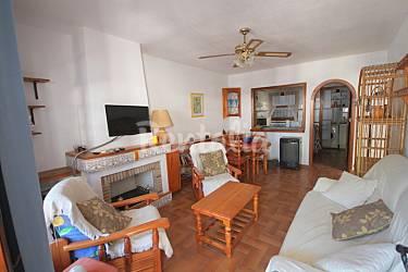 Torrevieja alicante costa blanca for Sala 8 y medio alicante