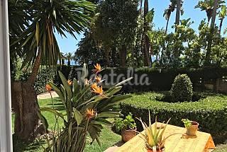 Apartamento Planta Baja en Hacienda Beach, Estepona, Costa del Sol. Málaga