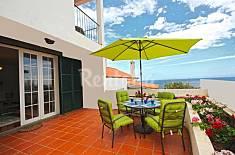 Casa per 4 persone a Gaula Isola di Madera