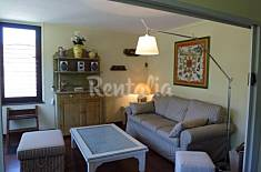 House for 10 people Entracque  Cuneo