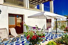 SUITE NARCISO- terrace & sea Agrigento