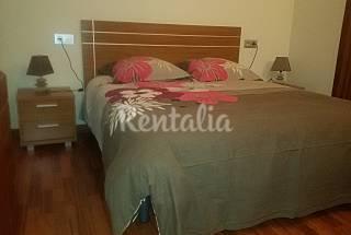 Apartment for 2-4 people Pas de la Casa - Grau Roig
