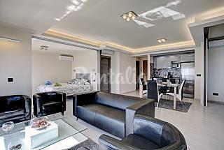 Royal Executive Suite Málaga