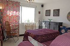 Apartment for 4 people in Aude Aude