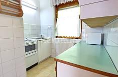 Apartment for 8 people in Zgornje Gorje Upper Carniola/Gorenjska
