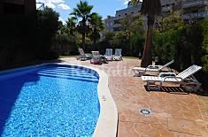 Litoralmar holidays-Praia da Rocha-34266/al  Algarve-Faro