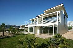 Casa com 2 quartos a 400 m da praia Setúbal
